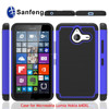 New arrival for Nokia 640XL china phone case manufacturer