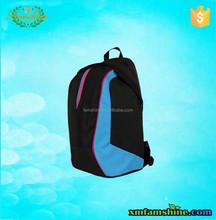 eco sports shoulder bag/college bags for men/shoulder bag men