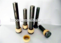 Stud welding fastener/stud bolts/shear studs connectors