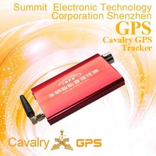 gps trackers by cell phone number gps tracker by phone number gps tracker by cell phone K6