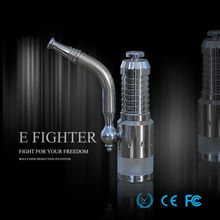 2015 most fashional best quality cheapest saxophone style gift box smoking glass water pipe
