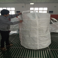 1 Ton Bags with UV stabilization