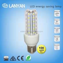 taking notes aluminium led lamp housing 38pc 5w 135mm 2835 3u 2u corn lamp cheap rgb led
