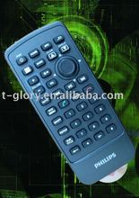 High-quality infrared TV remote control