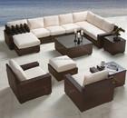 Outdoor Rattan Sofa And Rattan Furniture kopen
