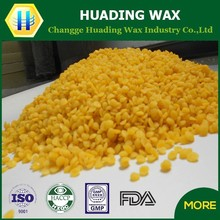 Being Hot! High quality beeswax pellets for sale| Supply beeswax board and granule from direct manufacturer