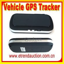 Car GPS Tracker free Tracking Platform long Battery life