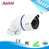 1080P CCTV AHD Camera 2.0 Magepixel waterproof Outdoor AHD Camera with 1/3 Sony Senser