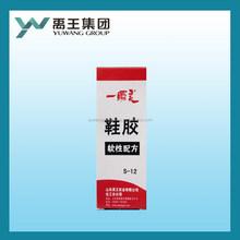 cyanoacrylate glue for shoes