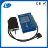 /product-gs/nema-23-stepper-dc-motor-with-encoder-servo-motor-hybrid-60299956117.html