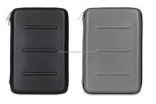 2014 New Arrival Fashinable waterproof neoprene laptop sleeve case for IPADS