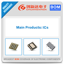 (ICs Supply)Switching Controllers REGULATING PULSE WIDTH MODULATOR SOIC-16