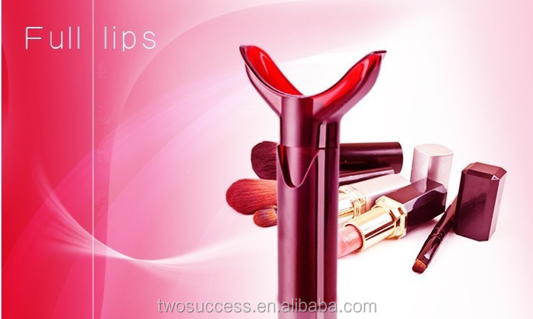 perfect Lip pumplip enhance lip plump lip enhancement