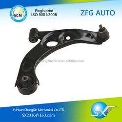 Upper control arm auto parts stores for 48068-B2050 48068-B2010