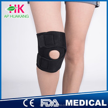 Basketball Protective Knee Pads Sports Protective Gear Skate