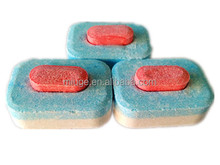 dishwashing tablets dishwasher with high concentration