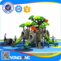 2015 Colorful Design New Outdoor Playground Items,kids Outdoor Game,kids playground rides