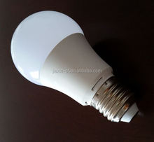 hot salling led bulb light/13w r7s led replace double ended halogen bulb/4w led filament bulb with 5 years