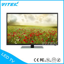 best waterproof led android smart cheap price China 50 inch used lcd tv