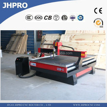 Jinan famous brand CE approved JH-1218(1200*1800*200mm) cheap mdf carving machine