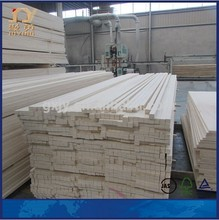 LVL Structural Raw Material Unfinished Wood Drawer