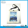 Waterproof Cell Phone Bag with IPX8 Certificate for iPhone 4 4s 5 5s 5c ect