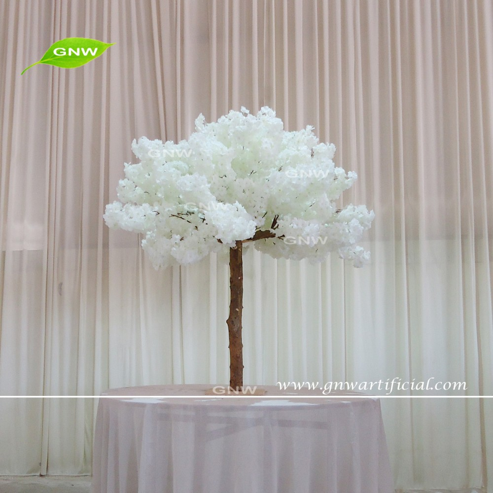Gnw Ctr1605007-a Event Party Suppliers Hot Sale Wedding Tree ...