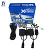 2015 super bright new hot-selling 35W HID xenon kit,HID KIT H1, H3, H4, H7, H10, H11,H13, 9004, 9005, CE verified,18 months