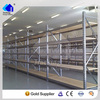 China Nanjing Jracking Step Beam/Wire Mash Grocery Store Long Span Shelving Racking System