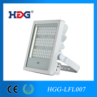 new products 2016 new invention 100w mini led flood light