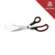 kitchen utility scissors.these separate for ease of cleaning, very sharp