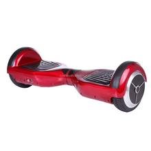 Smart Balance Wheel Board Hover Retro XMas Gift Retro Electric Scooter