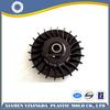 OEM & ODM High quality cheap price Auto Parts, auto plastic parts, auto spare parts for hyundai