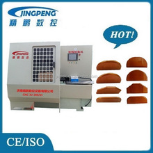 CNC-XJ-200/15 high precision busbar chamfering equipment