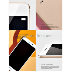 """UNLOCKED 2016 new arrival used mobile phone brand 16gb 64gb 128gb cell phone used 4.7"""" second hand mobile phone"""