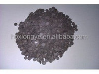 rubber additives,rubber antioxidants IPPD professional factory in China