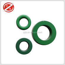 Reducing Electromagnetic Jamming Ferrite Ring Magnet