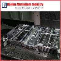best quality of china truck 16410u220071b radiator toyota