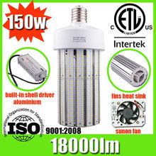 Hot sales Design Energy saving IP65 high bay led light 160w