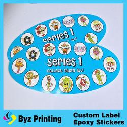 14 years experienced factory direct custom stickers vinyl,custom fabric stickers,custom cricket bat stickers