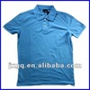 Men's 100% pique cotton colorful polo shirt design in china garment factory,bright colored plain polo shirts