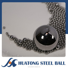 5.5mm Chrome Steel Ball