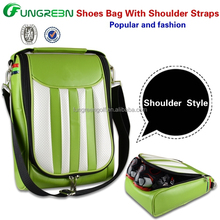 Cheap Customized Golf Bags For Golf Shoe Bag