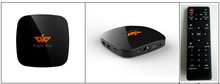 4K Ultra Output Android TV Box Free HD Indian Porn Greek Channels Android TV Box Android 4.4 Quad Core TV Box DVB T2
