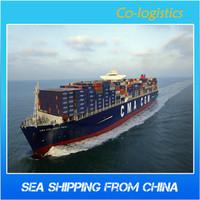 Professional taobao agent sea shipping Shenzhen/Shanghai/Guangzhou/Ningbo China to Algeria- Katelyn( skype: colsales07)