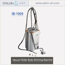 vacuum roller body shaping device/vacuum therapy roller for weight loss ib-1005