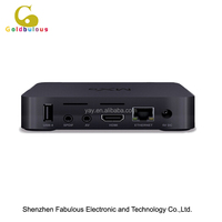 led quad core video game console player android box video game console player internet wifi box