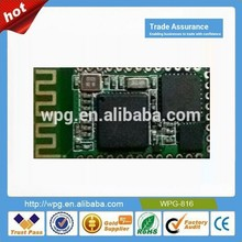 Hot selling bluetooth keyboard module with low price