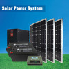 Factory price free ship cost 10kw solar off gird system wind turbine and solar panel hybrid system 1000w for wholesale