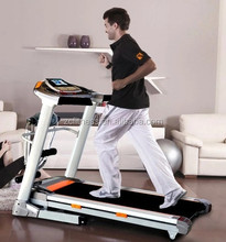 New High quality horizon treadmill